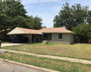3735 Bolivar, Dallas image