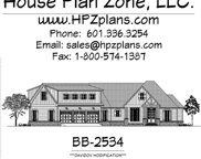 6806 W Duncan  Road, Indian Trail image