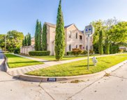 3932 Bunting Avenue, Fort Worth image
