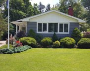 25520 Country Club Drive, South Bend image