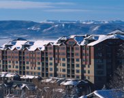 2300 Mt. Werner Circle 411/414 Cal4, Steamboat Springs image