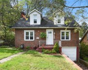 1526 Edwards St, Verona image