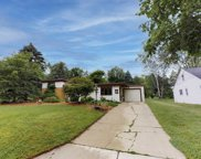 2360 Hawthorne Place, Green Bay image