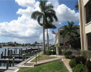 4010 SE 20th PL Unit C3, Cape Coral image