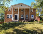 5167 Ashley Dr, Nashville image