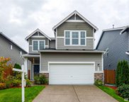 3912 178th St SE, Bothell image