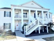 4923 Pond Shoals Ct. Unit 201, Myrtle Beach image