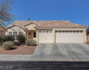6413 RAPTOR Court, North Las Vegas image