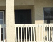233 S Ventura Road Unit #131, Port Hueneme image