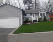 1211 232nd Place SW, Bothell image