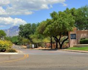 3601 W Sky Ridge, Tucson image