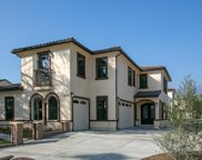 9139 E Fairview Ave, San Gabriel image