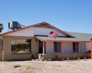 2110 W Topeka Drive, Phoenix image