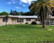2773 Forest Parkway N, Largo image