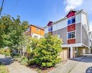 4414 Meridian Ave N Unit A, Seattle image