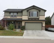 5709 S Pepperview Way, Boise image