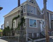 90 Hemlock Street, New Bedford image