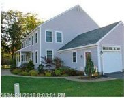 52 Wild Dunes WAY 21B, Old Orchard Beach image