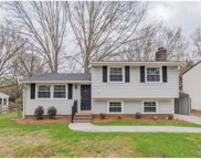 9807  Red Rock Road, Charlotte image
