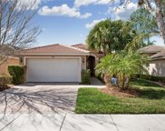 15765 Crystal Waters Dr, Wimauma image