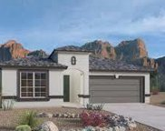 43980 W Palo Ceniza Way, Maricopa image