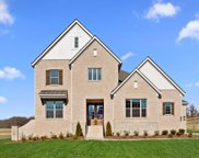 4596 Majestic Meadows Dr #842, Arrington image