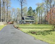 8090 Founders Mill Way, Gloucester West image