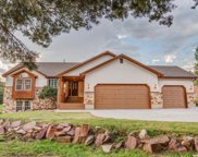 782 Pole Dr, Heber City image