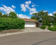 6352  Chapel View Lane, Citrus Heights image