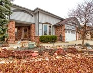 13575 Thorncreek Circle, Thornton image