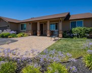 7803 English Hills Drive, Vacaville image