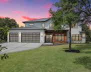 900 Cypress Grove Dr, Austin image