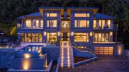 1036 Millstream Road, West Vancouver image
