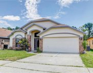 569 Sw Brightview Drive, Lake Mary image
