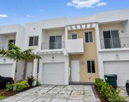10251 Nw 72nd Ter Unit #10251, Miami image