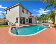 2193 Nw 191st Ave, Pembroke Pines image