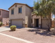 2621 E Waterview Court, Chandler image