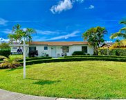 14861 Sw 307th St, Homestead image