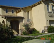 35 Pienza Drive, American Canyon image