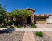 10730 E Vivid Avenue, Mesa image