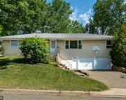 2639 Cedar Avenue, White Bear Lake image