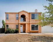 1908 Apple Court NE, Rio Rancho image