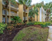 798 Eagle Creek Dr Unit 102, Naples image