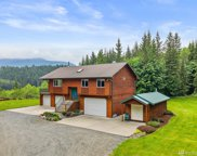26920 Mountain Loop Hwy, Granite Falls image