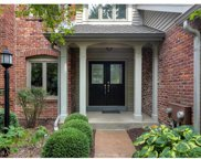 440 Conway Meadows, Chesterfield image