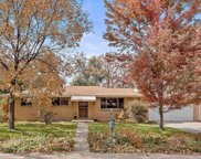 1235 Everett Court, Lakewood image
