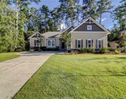 291 Hampton Lake  Drive, Bluffton image