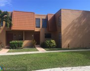 1411 NW 92nd Ave Unit 195, Pembroke Pines image