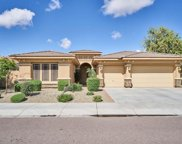 2278 N 157th Drive, Goodyear image