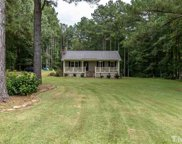 2021 Spring Valley Drive, Clayton image
